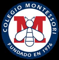Logo Montesori.png