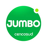 logo jumbo.png