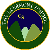 Logo Clermont.png