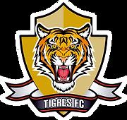 Logo Tigres.png