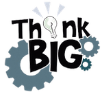 think big logo.png