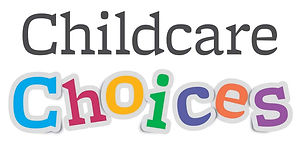Childcare-Choices-logo.jpg
