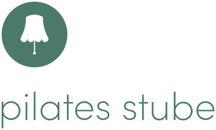 Pilates Stube – Dein Pilates Studio in Zürich