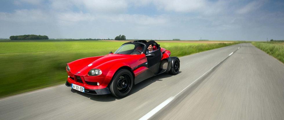 Secma_F16_Turbo_Ballade_en_voiture_en_Br