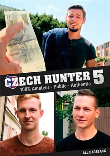 Czech-Hunter-5_1.jpg