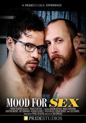 Bareback, Bathroom, Big Cocks, Black, Facials, Tattoos, Threesomes, Black gay porn, Twinks, muscle gay men, Gay free movies