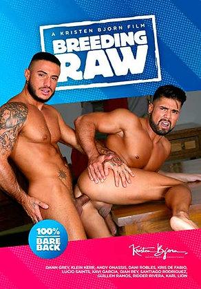 gay daddy, daddy's gay, gay daddy porn, daddy gay porno, daddy gay sex,bareback, gay bareback, bareback порно, bareback porn
