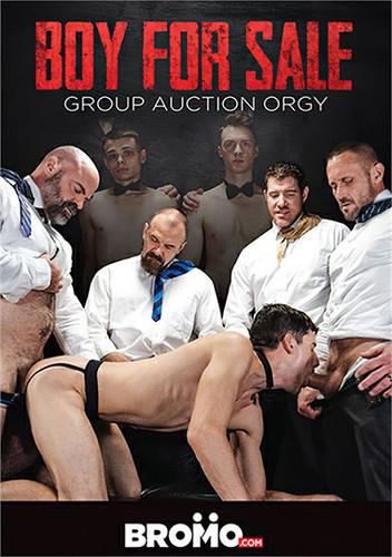 Boy-For-Sale-Group-Auction-Orgy-a.jpg