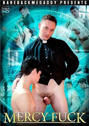 gay tube, gay boys tube,porn download, porn video download,gay new porn, exclusive porn,  gay daddy, daddy's gay