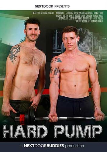 Hard-Pump_1.jpg