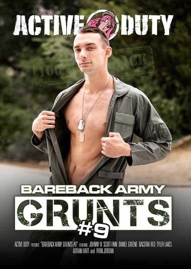 Bareback-Army-Grunts-9_1.jpg