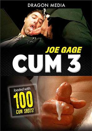 gay porn, furry gay porn, teen gay porn, free porn, family porn, porn films, porn film's,  bear porn, porn borne, gay bear