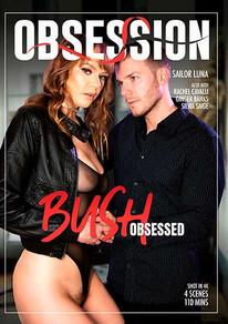 Bush Obsessed