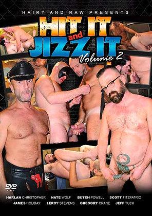 Bald Guys, Bareback, BDSM, Beards, Bears, Bondage, Fingering, Intergenerational, Masks, Natural Body Hair, Rimming