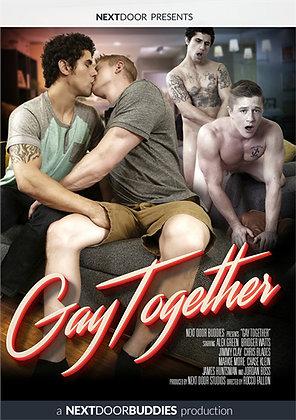 gay porn HD movies download free, new gaydvdonline HD porn, new gay dvd HD download, gay pornhub HD new gay porno