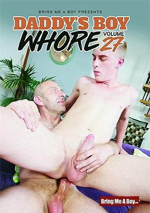 gay porno movies download free HD gay porno dvd online free HD gaydvdempire hd gay porno download gay aebn free download porn