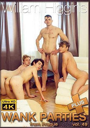 gay hot porno movies download free, HD gay pornohub free download, HD new gay pornhub free, HD new gay porno onlyfans free