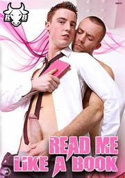 Read-Me-Like-A-Book-a.jpg