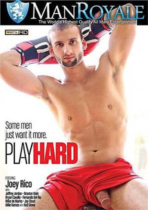 gay porn movies, HD gay porn dvd, HD gay pornhub, HD ice gay tv download, new gay dvd HD download free, gay red tube porn, ga