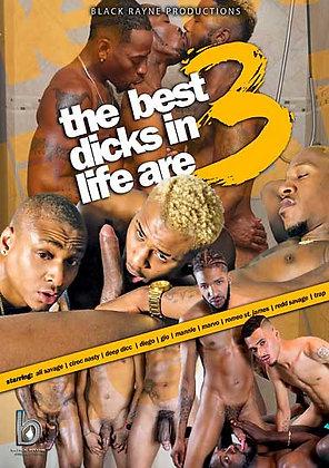 porn download, porn video download,gay new porn, exclusive porn, new porn,black gay, black gay porn, black gay porno, gay