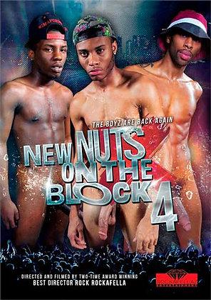 black gay, black gay porn, black gay porno, gay black big, Thug gay Twinks,Gay porn free movies, Anal, Oral, Bareback porn