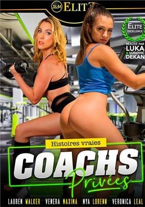Coach's Privees