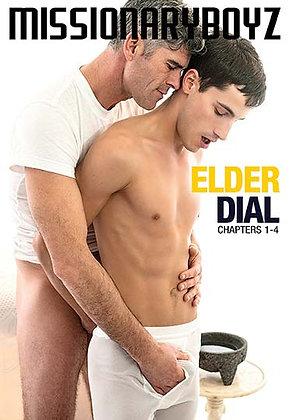 Elder Dial: Chapters 1-4
