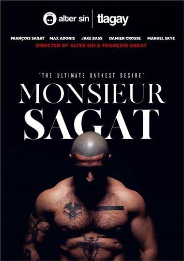 Monsieur-Sagat_1.jpg