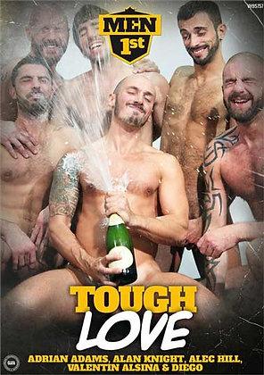 Bald Guys, Beards, European, Intergenerational, International, Natural Body Hair, Orgy, Threesomes, Uncut