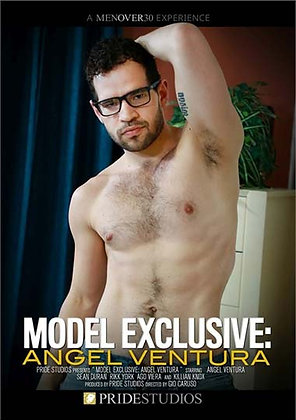 Muscle gay men in glasses, big dick, big gay cock, Bareback, Big Cocks, Black Gay Porn, Horse Hung, Massage porn