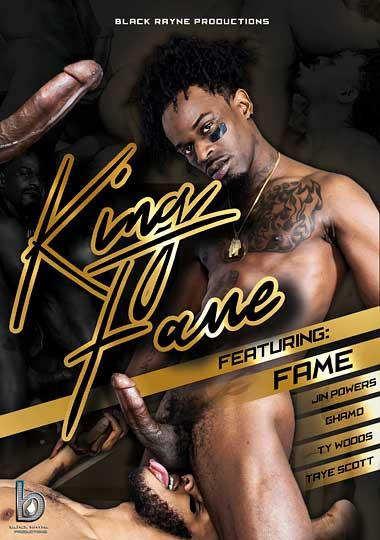 King-Fame_1.jpg