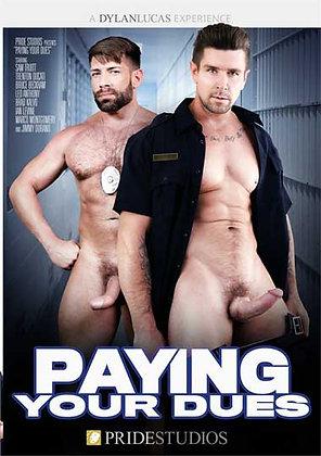 gay pornhub download new gay porno HD, HD gay porno onlyfans free, download HD gay porno, new gay porno dvd free, gay porno