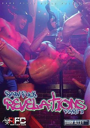 gay porno dvd download free gay porn movies free gaydvdonline free download HD gay porno pornhub free HD download aebn gay