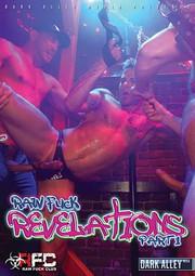 Raw Fuck Revelations