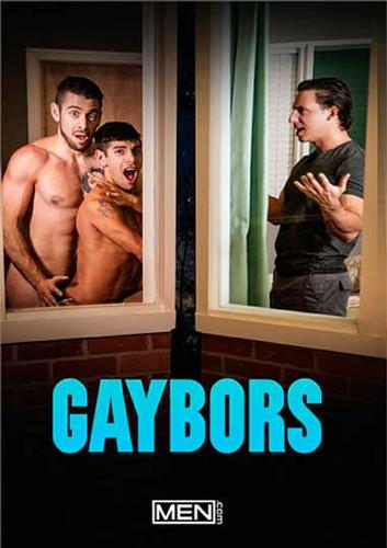 Gaybors_1.jpg