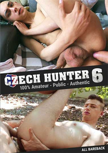 Czech-Hunter-6_1.jpg