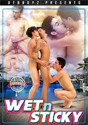 Bareback, Bathroom, Big Cocks, International, Latin, Outdoors, Prebooks, Rimming, Threesomes, Twinks, Uncut, Water Play