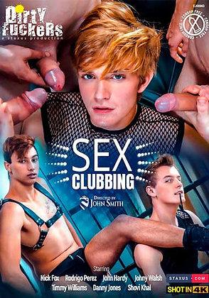 Bareback, Czech, European, International, Orgy, Outdoors, Rimming, Threesomes, Twinks, Uncut