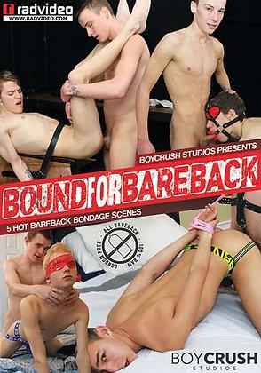 gay dvd online HD gay porn, gay porn movies download free, new gay porno HD download, gay HD pornhub free, GAY PORN TWINKS
