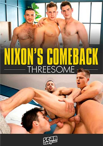 Nixon's-Comeback-Threesome_1.jpg