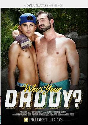 gay pornhub HD free, gay dvd porn HD movies download free, download gay porn new movies, HD gay porn, new gay pornhub HD, fre