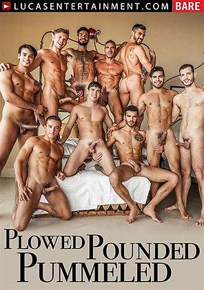 gay hot porn movies download free gay porno dvd online HD free gay porn onlyfans free download hd gay pornhub HD new gay porn