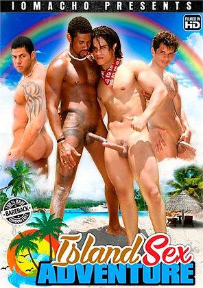Bareback, Brazilian, International, Interracial, Latin, Public Sex, South America / Latin America, Uncut