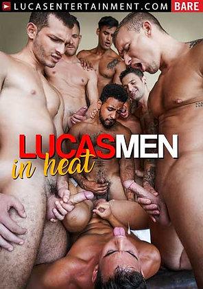 exclusive gay porno movies download free gay dvd porno HD gay free aebn porno download gaydvdonline HD new gay porno