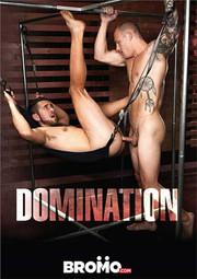 Domination_1.jpg