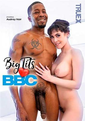 Big Tits BBC