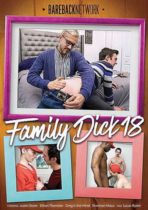 gay porn father and son porno, daddies gay porn, twinks, uniform gay porn, free porn
