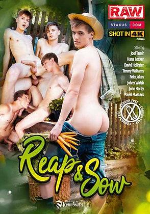 gay porn movies HD free, gay dvd HD porn download free, gay dvd online porn, new gay pornhub HD free, ice gay tv HD download