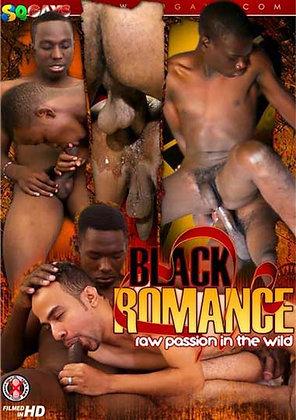 Africa, Average Build, Bareback, Big Cocks, Black, Facials, Fingering, Gonzo, International, Rimming, Shaved, Swallowing