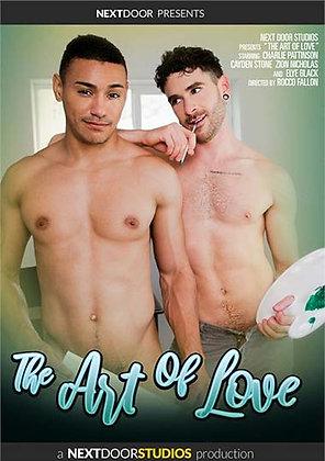 Blowjobs, Couples, Masturbation, gay porn movies, gay free porn, gay anal, gay porn